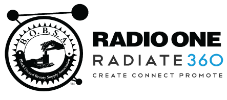 bobsa-radio-one-radiate360