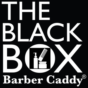 theblackbox_official-logo-01